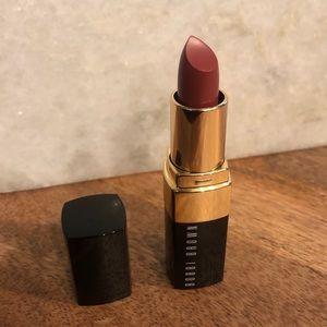 Bobbi Brown Lip Color in Brownie
